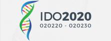 I DO 2020